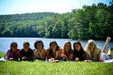 7 Sisters Pie